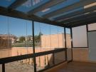 galeria3-04