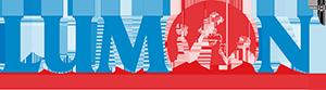 logo_lumon